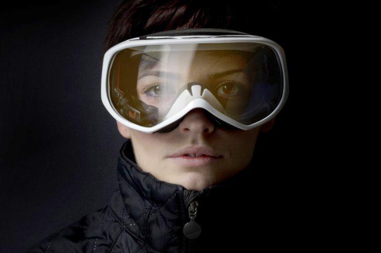 9ad265a8638e Minden más helyzetben elengedhetetlen a tökéletes látás! A síszemüveg titka  tehát a kiválasztásában rejlik. Olyan modell mellett kell döntened, ...