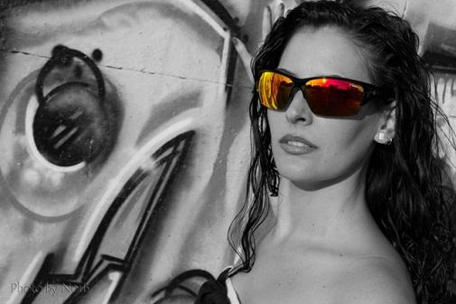 10000 Ft alatti napszemüvegek