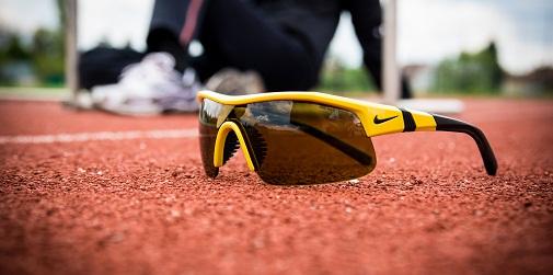 Nike napszemüvegek