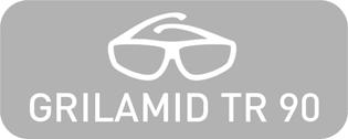 grilamid keretes napszemüveg