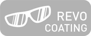 Revo bevonatos napszemüveg