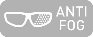 páramentes lencsés napszemüveg