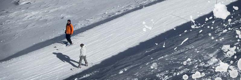 Arctica kiegészítő