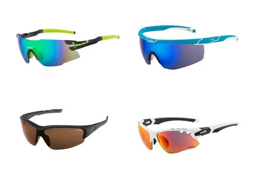 r2 napszemüvegek