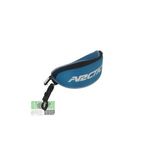 ARCTICA napszemüvegtok kék
