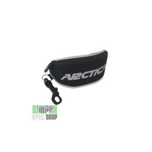 ATCTICA napszemüvegtok fekete