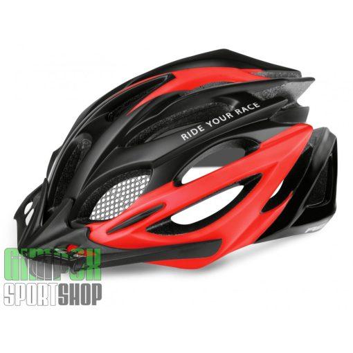 R2 ATH02A3 PRO-TEC kerékpáros sisak