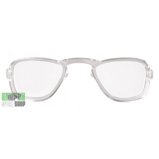 OPTIKAI BETÉT az R2 szemüvegekhez