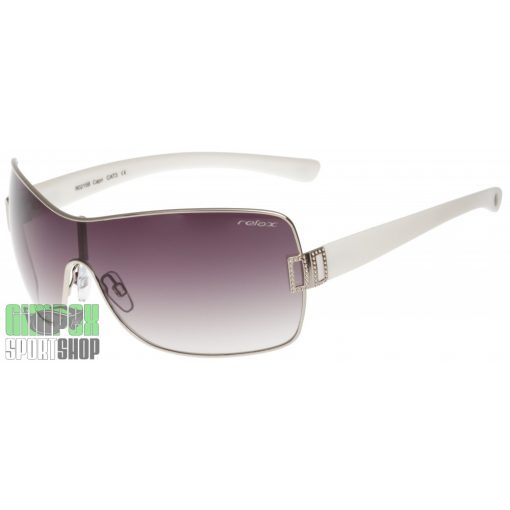 RELAX R20215B CAPRI napszemüveg