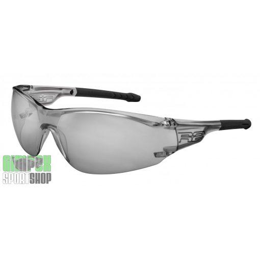R2 ALLIGATOR AT078L sport napszemüveg
