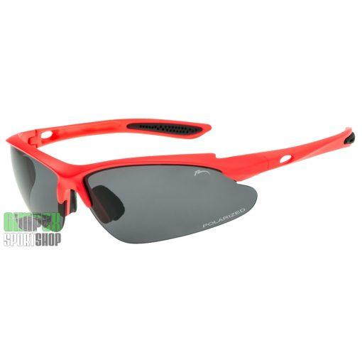 RELAX R5314J MOSERA napszemüveg
