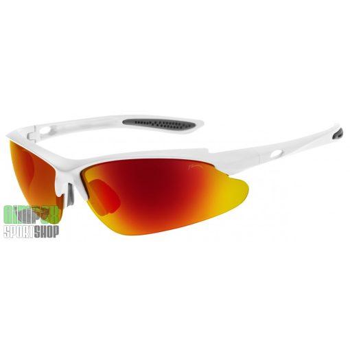 RELAX R5314K MOSERA napszemüveg