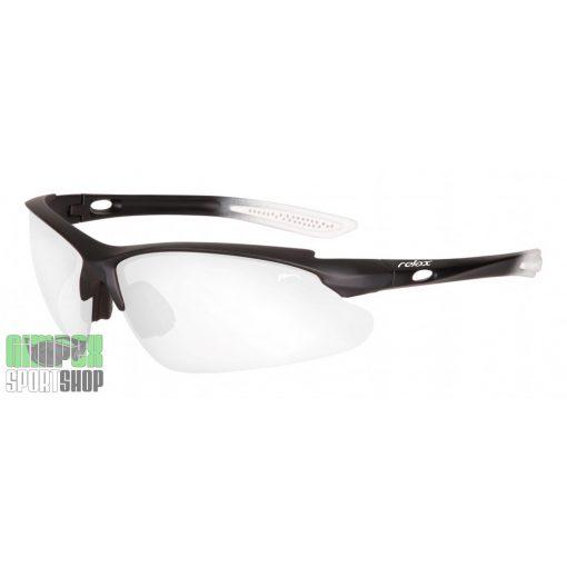 RELAX MOSERA R5314N sport napszemüveg