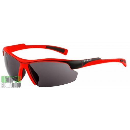 RELAX LAVEZZI R5395D sport napszemüveg