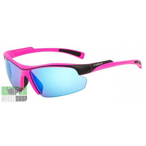 RELAX LAVEZZI R5395G sport napszemüveg