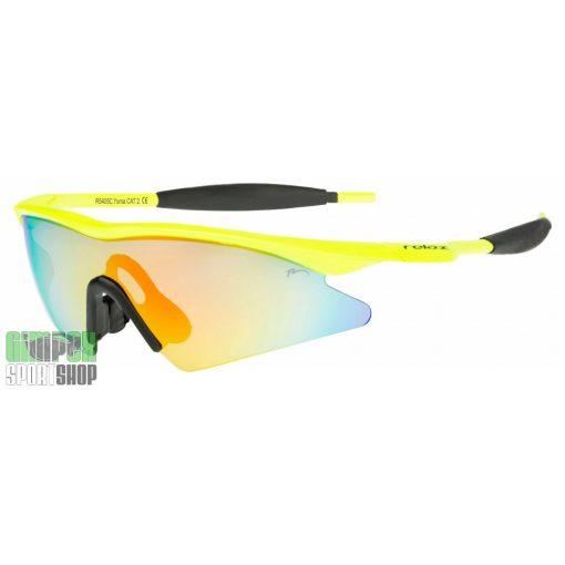 RELAX YUMA R5405C sport napszemüvegek