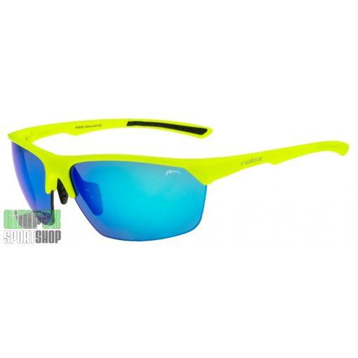 RELAX WIRRAL R5408C sport napszemüveg