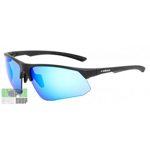 RELAX WIRRAL R5408D sport napszemüveg