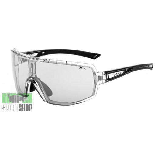 RELAX CLUB R5413I sport napszemüveg