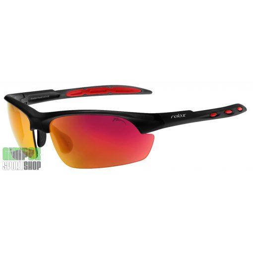 RELAX PAVELL R5406A sport napszemüveg