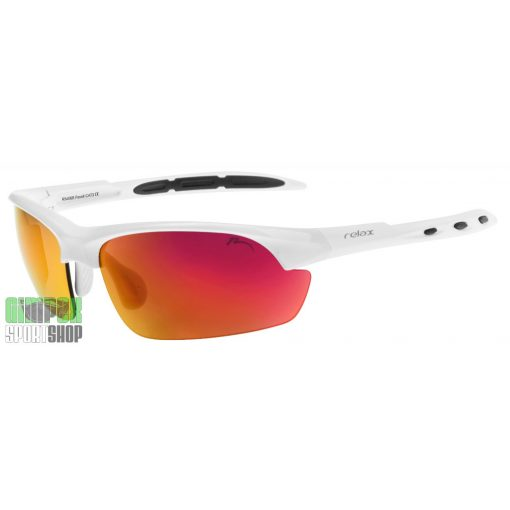 RELAX PAVELL R5406B sport napszemüveg
