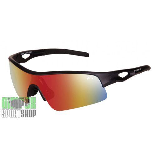 RELAX QUADRA R5396F sport napszemüveg