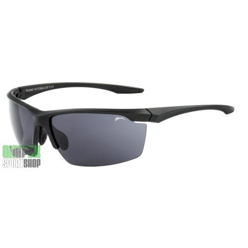 RELAX VICTORIA R5398D sport napszemüveg