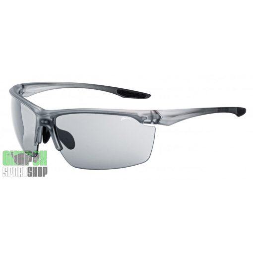 RELAX VICTORIA R5398H sport napszemüveg