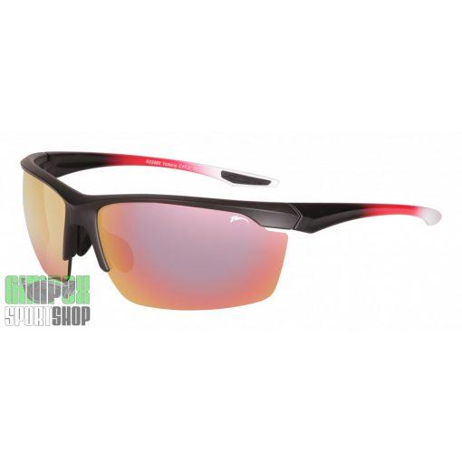 RELAX VICTORIA R5398K sport napszemüveg
