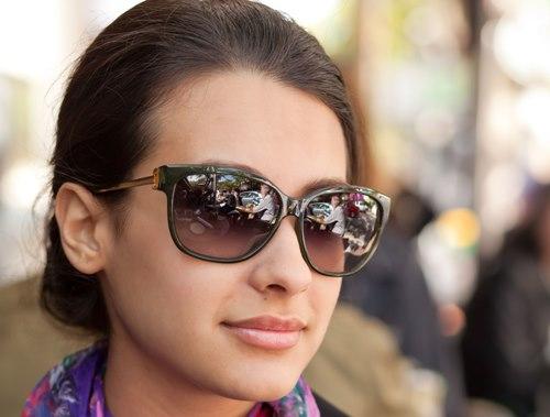 Milyen napszemüveget viseljünk ősszel