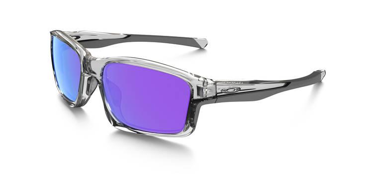 Létezik e törhetetlen napszemüveg